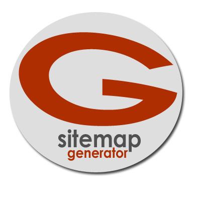 Sitemap xml generator, free online tool for creating sitemap